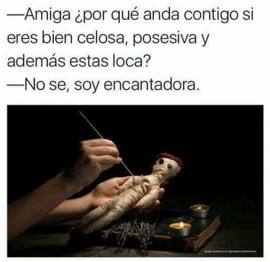 Marcianadas 328 200418001815 (30)