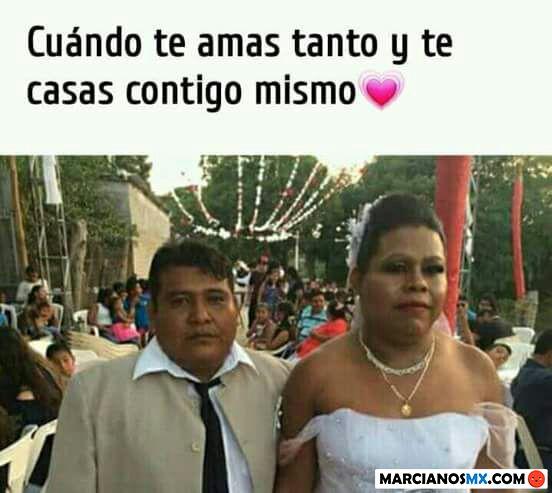 Marcianadas 328 200418001815 (35)