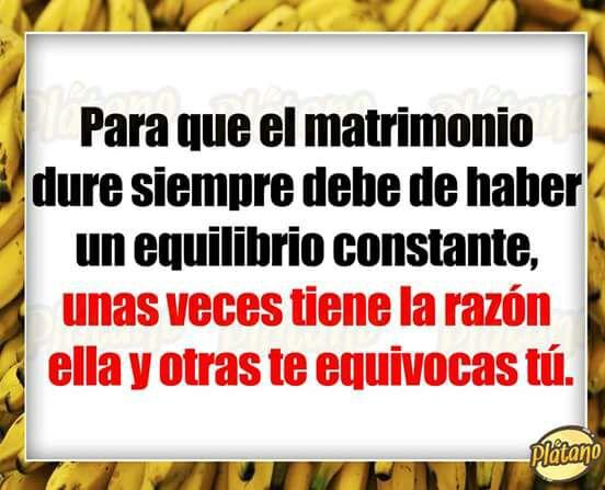 Marcianadas 328 200418001815 (39)