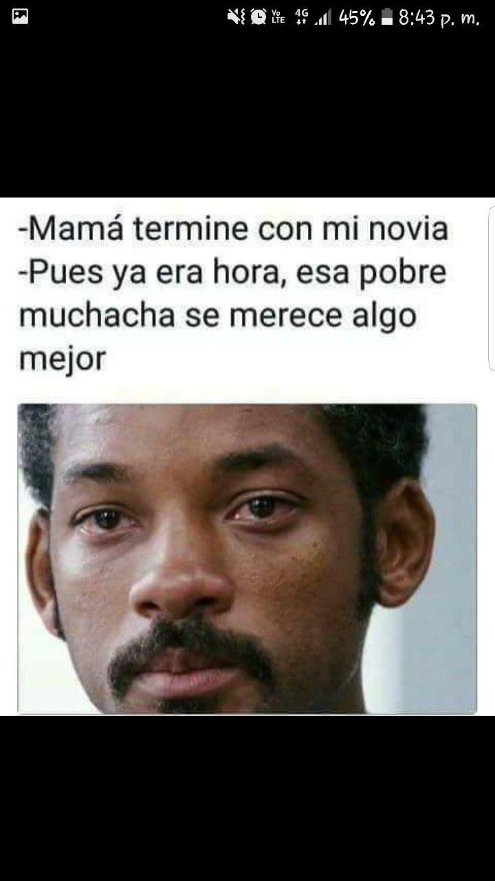 Marcianadas 328 200418001815 (40)
