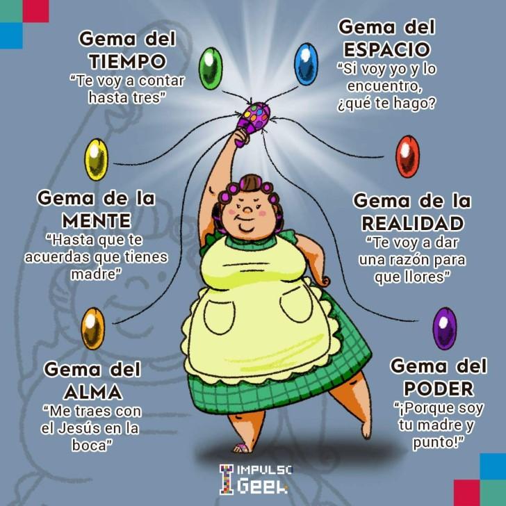 Marcianadas 328 200418001815 (43)