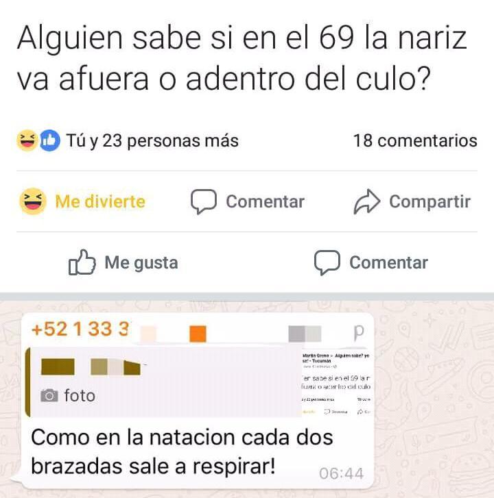 Marcianadas 328 200418001815 (54)