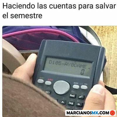Marcianadas 328 200418001815 (60)