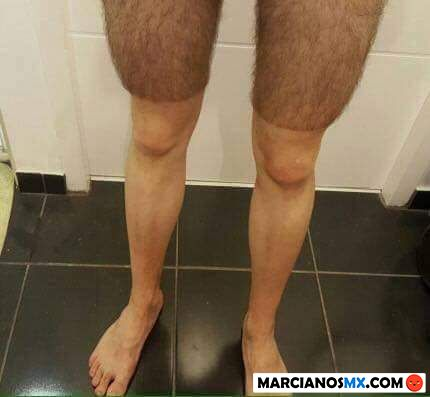 Marcianadas 328 200418001815 (78)