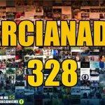Marcianadas #328 (486 imágenes)