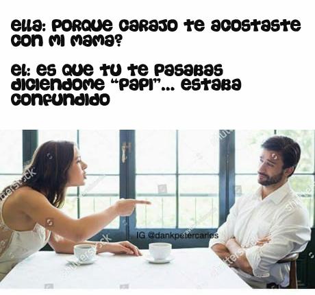 Marcianadas 329 270418001424 (125)