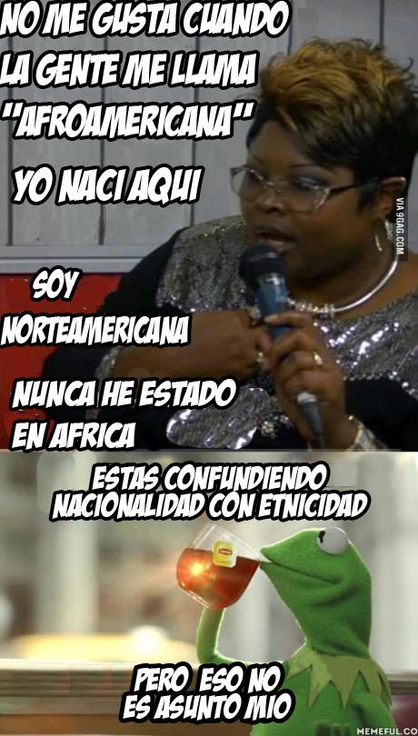 Marcianadas 329 270418001424 (130)