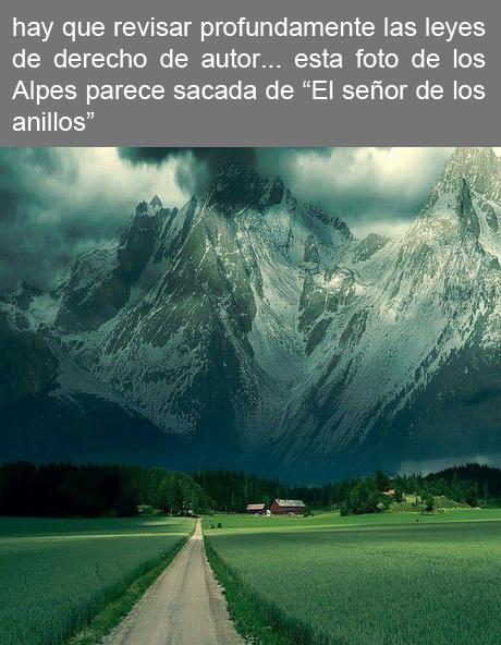 Marcianadas 329 270418001424 (132)