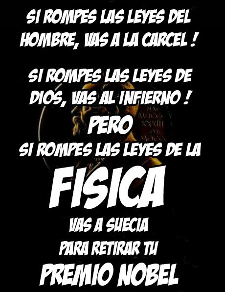 Marcianadas 329 270418001424 (136)
