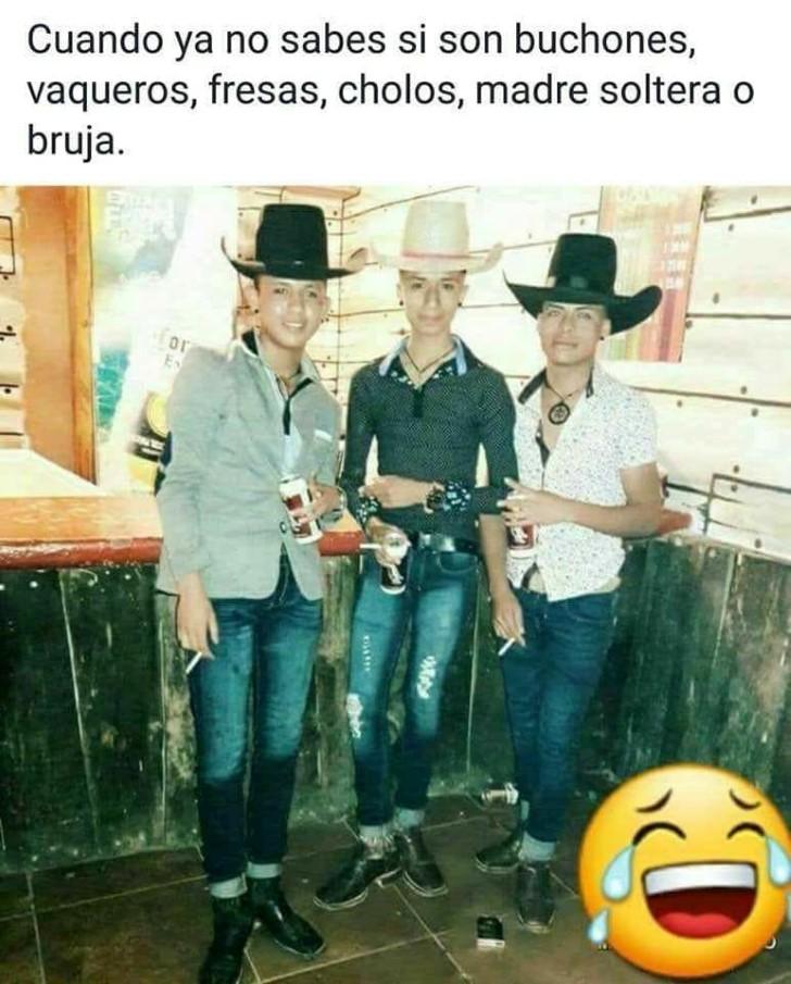 Marcianadas 329 270418001424 (145)