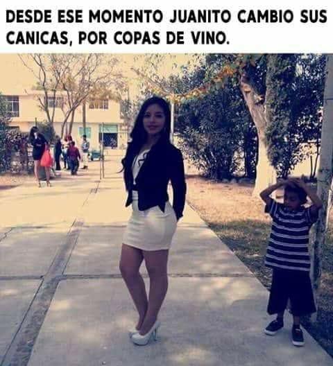 Marcianadas 329 270418001424 (159)