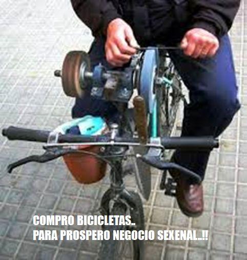Marcianadas 329 270418001424 (164)