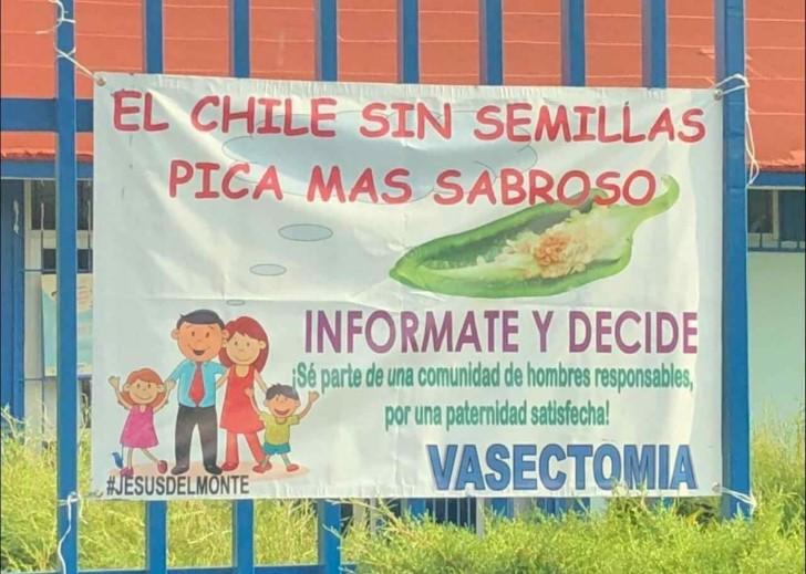 Marcianadas 329 270418001424 (176)