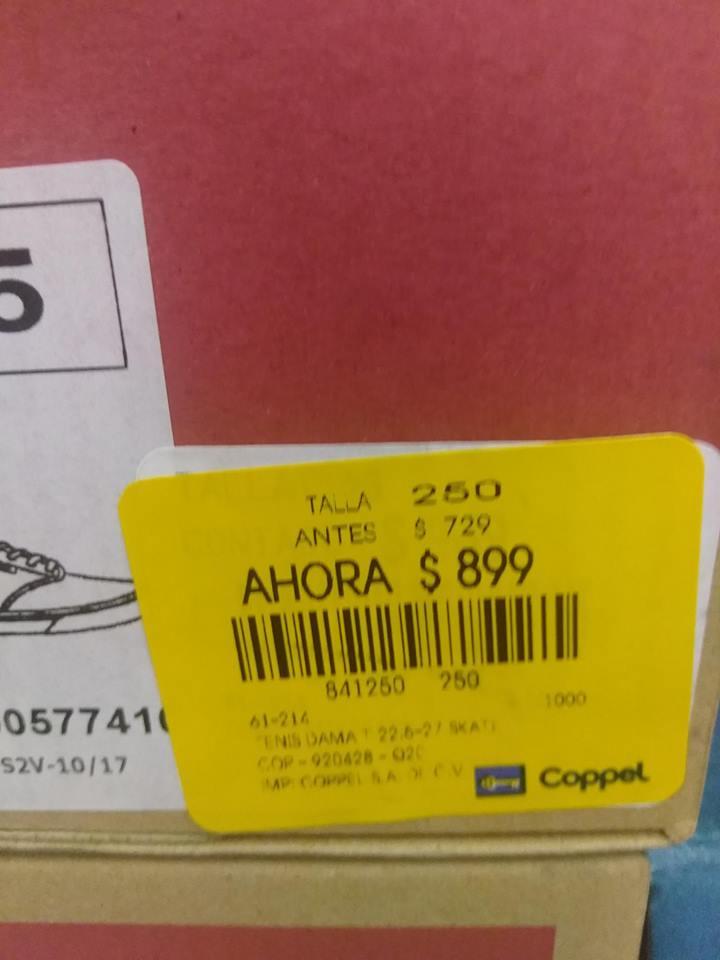 Marcianadas 329 270418001424 (187)
