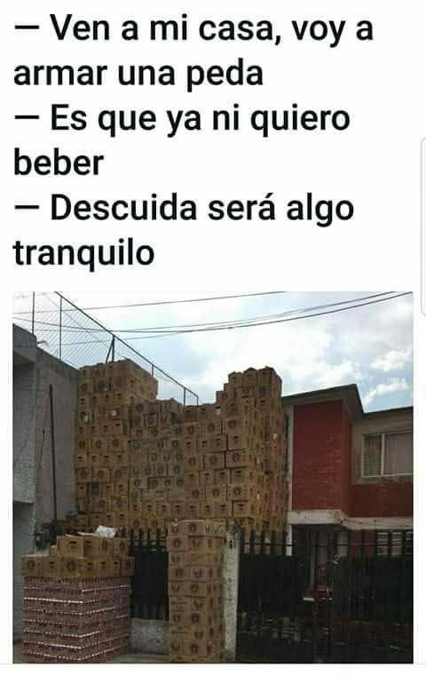 Marcianadas 329 270418001424 (195)