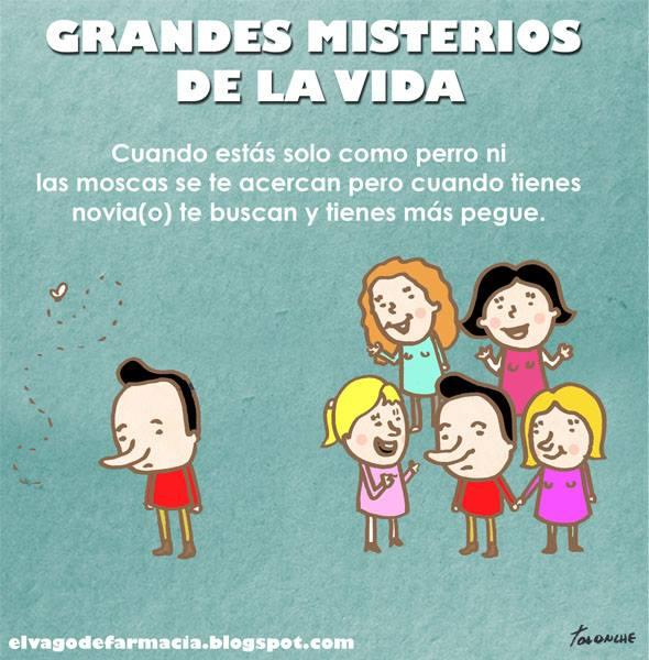 Marcianadas 329 270418001424 (198)