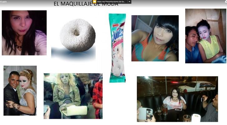 Marcianadas 329 270418001424 (21)