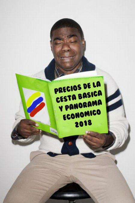 Marcianadas 329 270418001424 (219)