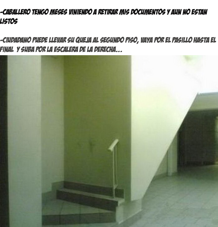 Marcianadas 329 270418001424 (235)