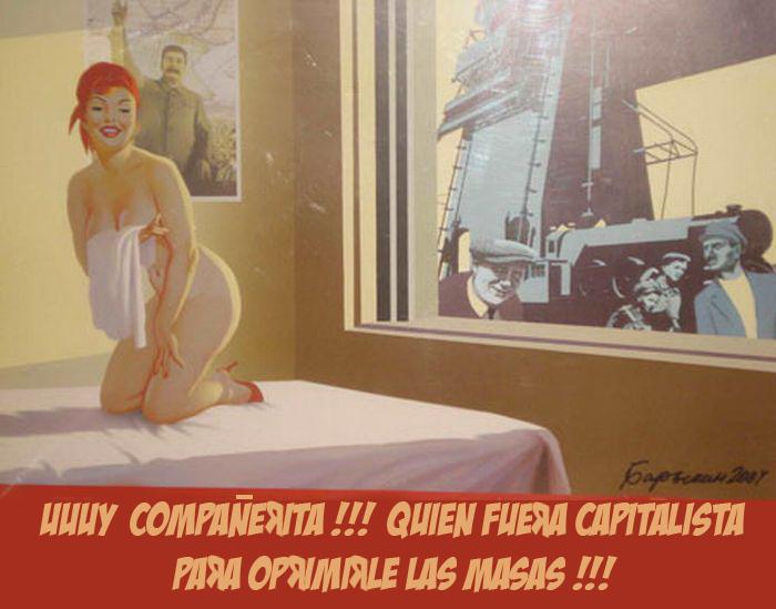 Marcianadas 329 270418001424 (238)