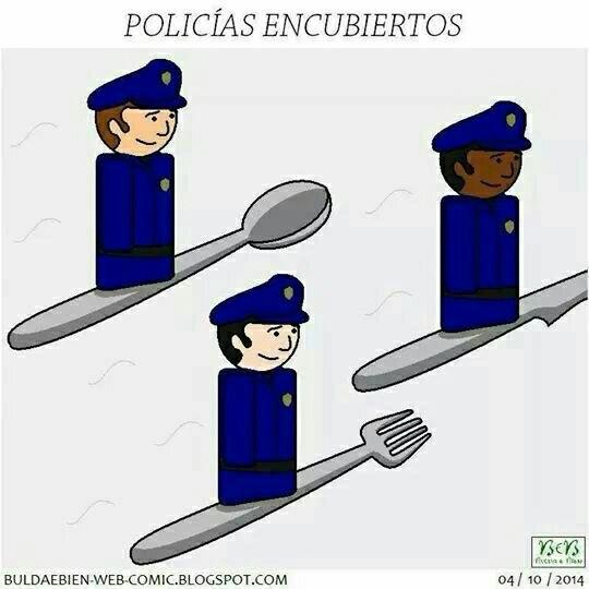 Marcianadas 329 270418001424 (51)