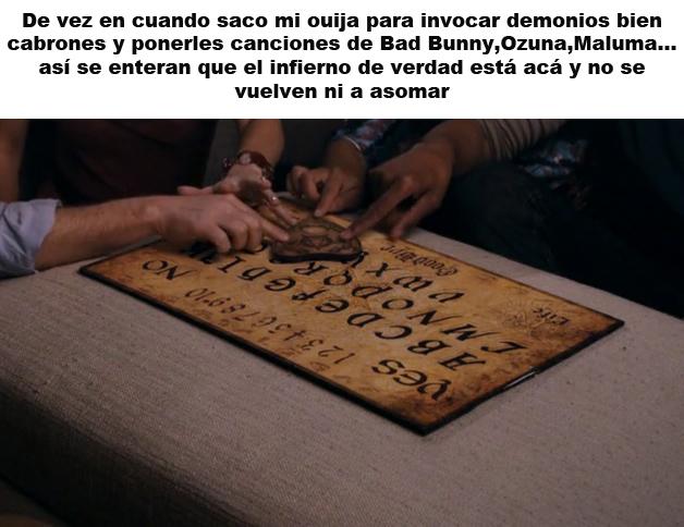 Marcianadas 329 270418001424 (6)