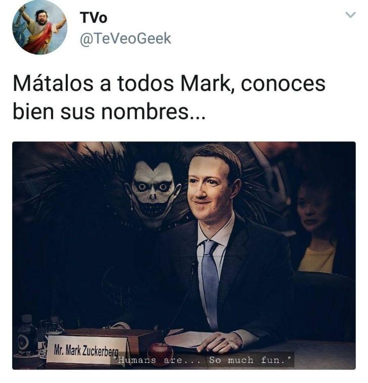 Marcianadas 329 270418001424 (82)