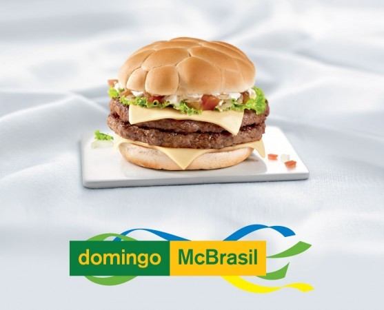 Mcbrazil burger1