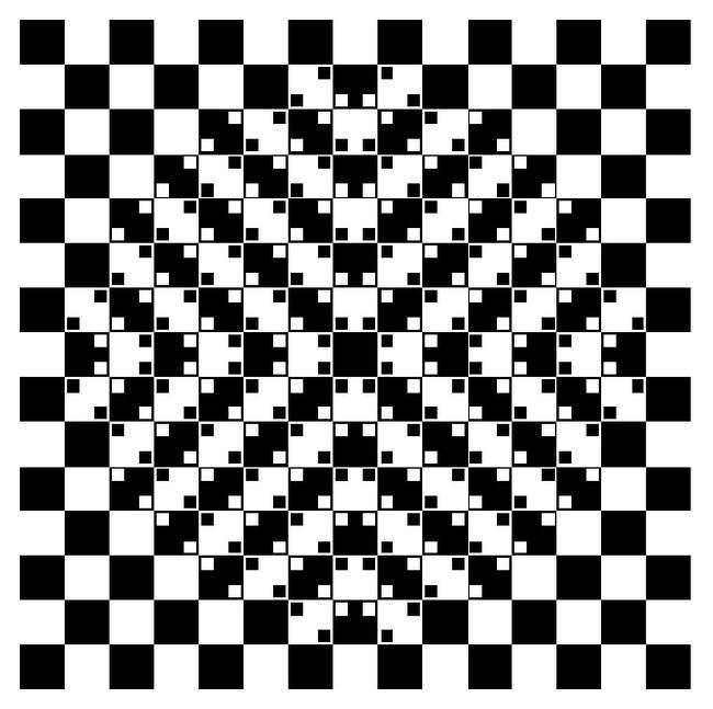 Ejemplos ilusiones opticas (1)