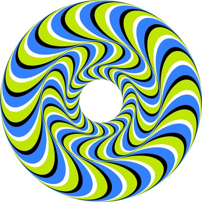 Ejemplos ilusiones opticas (10)