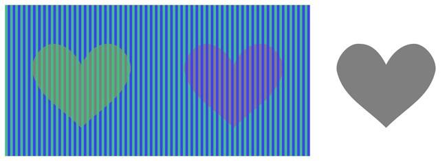 Ejemplos ilusiones opticas (3)