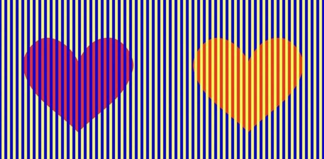 Ejemplos ilusiones opticas (4)
