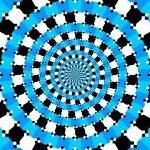 Ejemplos ilusiones opticas (7)