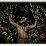 El escalofriante Silbato de la Muerte de los aztecas