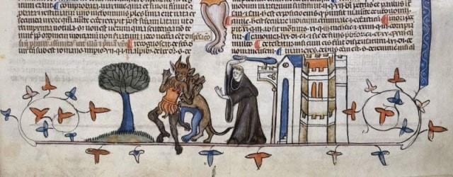Ilustraciones curiosas obras medievales (11)