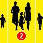 Prueba familia test (1)