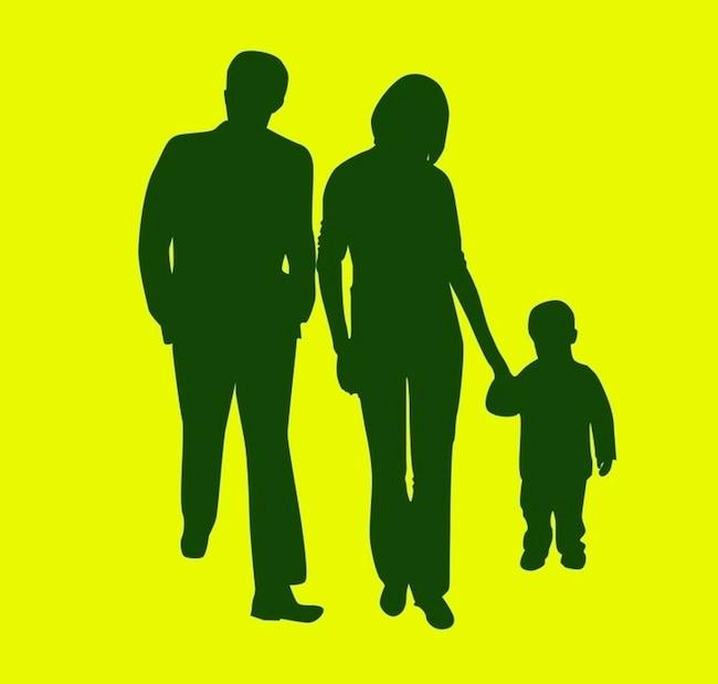 Prueba familia test (2)