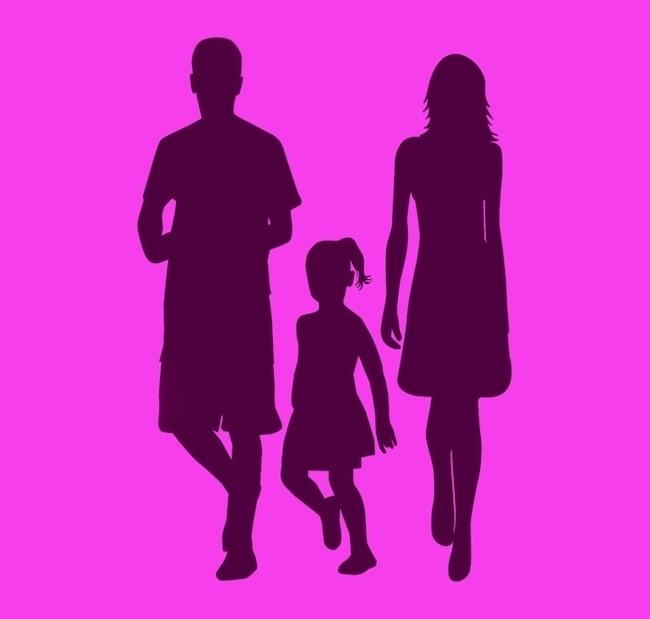 Prueba familia test (3)