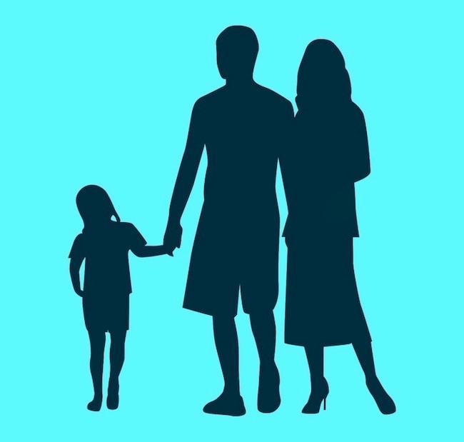 Prueba familia test (4)