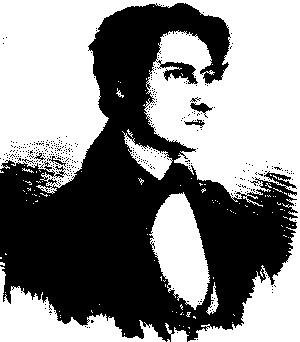 Edgar von westphalen
