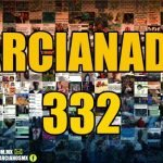 Marcianadas #332 (433 imágenes)