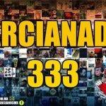 Marcianadas 333 portada