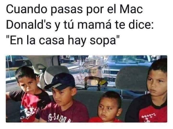 Marcianadas 330 04052018001721 (100)
