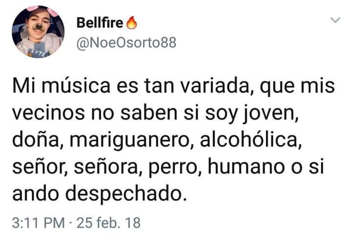 Marcianadas 330 04052018001721 (117)