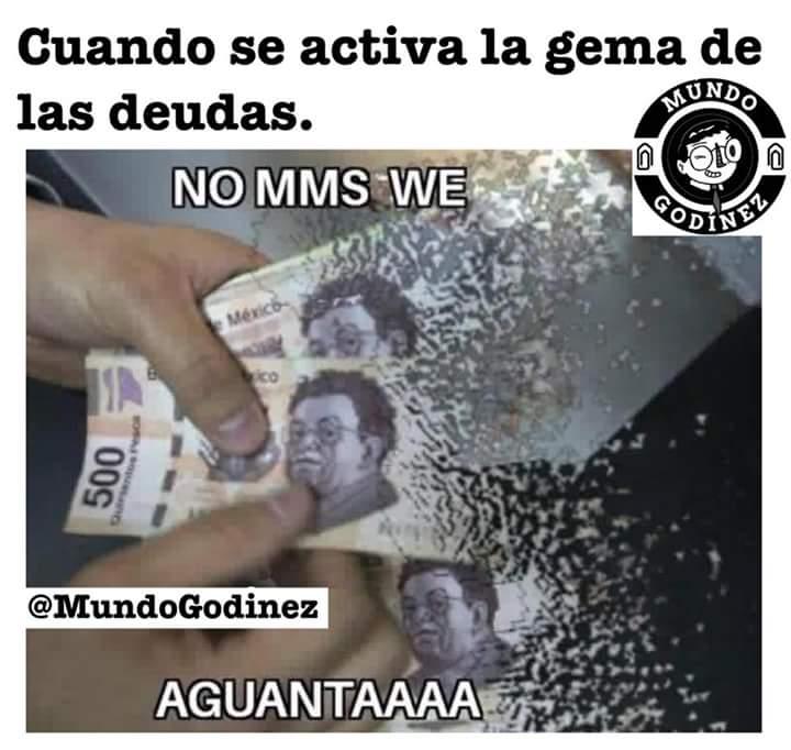 Marcianadas 330 04052018001721 (128)