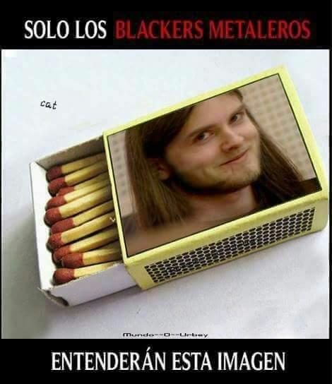 Marcianadas 330 04052018001721 (131)