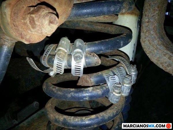 Marcianadas 330 04052018001721 (14)