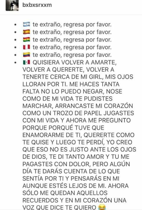 Marcianadas 330 04052018001721 (15)