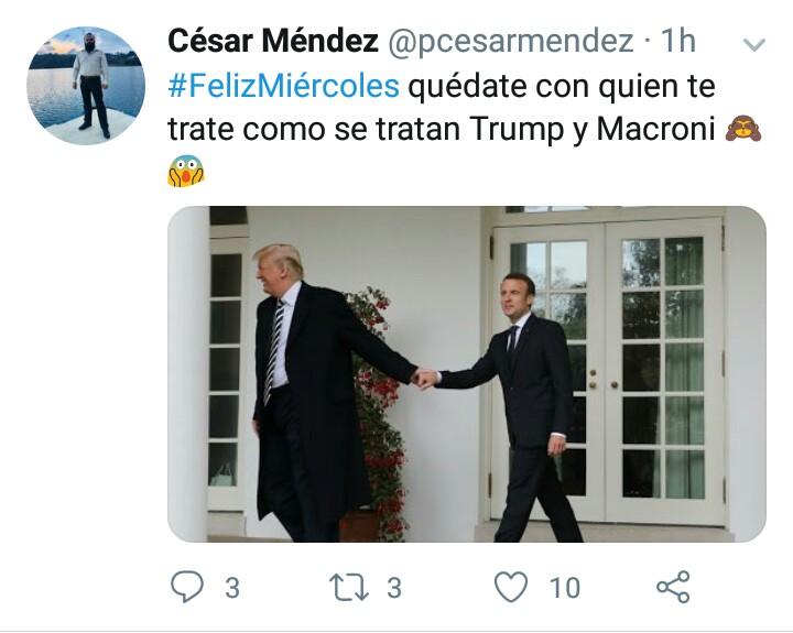 Marcianadas 330 04052018001721 (156)
