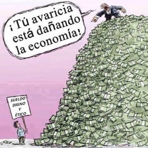 Marcianadas 330 04052018001721 (158)